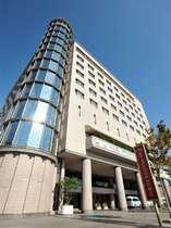 ホテル クラウンパレス 知立◆じゃらんnet