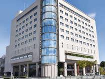 ホテルクラウンパレス知立(HMIホテルグループ) (愛知県)