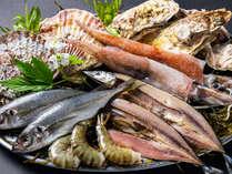 【海鮮BBQ !!!1日1組限定★グループ・ファミリー向け】みんなでワイワイ♪