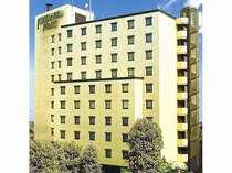 盛岡グランドホテルアネックス