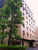 盛岡グランドホテルアネックス (岩手県)