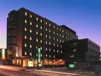 アーバン ホテル 京都◆じゃらんnet