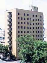 冷泉閣ホテル 川端◆じゃらんnet
