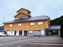 旅館 古城◆じゃらんnet