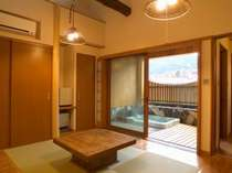 Foreign visitors plan Japanese OMOTENASI