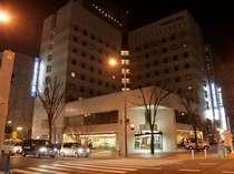 アパホテル 小倉駅前◆じゃらんnet