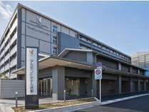 アルモント ホテル 京都◆じゃらんnet