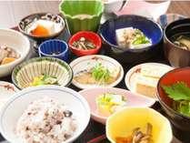 ◇◆ネット限定◆◇当店自慢の朝食割引 早得プラン♪♪