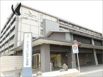 アルモントホテル京都の写真