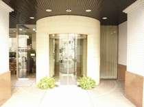 佐賀・古湯・熊の川の格安ホテル ビジネスホテルサンシティ1号館