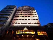 ホテルNO.1高知ナイトイメージ