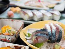 【熊本地震支援】ご宿泊代金の5%を寄付いたします│銚子港水揚げ・極上さばプラン