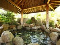 ホテル 夢の湯 (長野県)