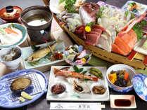◆味も量もきっと満足いただける料理です。*