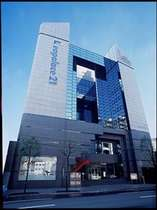 ホテル レオパレス札幌◆じゃらんnet