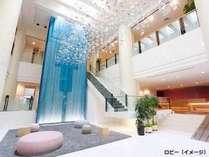 ホテルレオパレス札幌