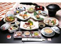 夕食一例(4)