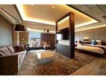 スカイビュースイートプレミアム 【Sky View Suite Premium】 宿泊のみ