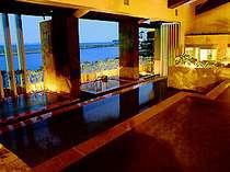 洲本温泉 ホテルニューアワジ