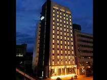 ホテル マイステイズ 大分◆じゃらんnet