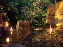 九州・沖縄の温泉