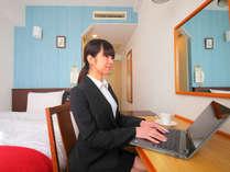 ◆ビジネス◆姫路駅まで徒歩5分の好立地でアクセス抜群♪