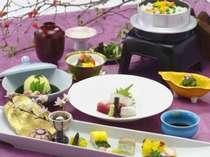 ●★なにわの名工受賞!和食「島家」夕食付きプラン★