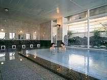 温泉大浴場ボディーソープリンスインシャンプー有
