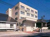 ホテル湯沢 湯沢でんき屋 プランをみる