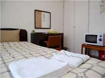 シングルベッド100cm幅