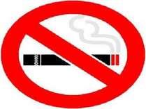 禁煙専用のお部屋タイプです