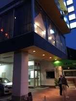 旅館 浜の家◆じゃらんnet