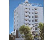 静岡 ビクトリヤ ホテル◆じゃらんnet