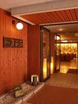 ホテル茅茹荘◆じゃらんnet