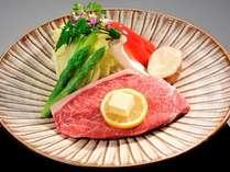 【早期割30】やっぱりお肉が好き♪メインは豊後牛ステーキを堪能!