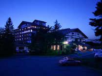 国民宿舎 サンホテル衣川荘◆じゃらんnet