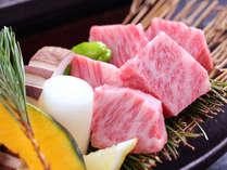 【三重ブランド】伊賀牛を多彩な調理方法で贅沢に味わえる創業明治の宿。一品一品丁寧にお作りいたします。