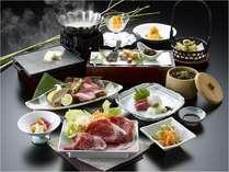伊賀牛料理をたくさん食べてみたい!!そんなあなたにおすすめです。