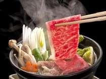 肉汁、旨み、絶品の伊賀牛。ここでしか食べることのできないものを。