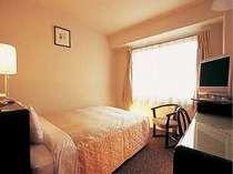 姫路の格安ホテル フローラルイン姫路