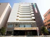 ホテル クラウンヒルズ 姫路◆じゃらんnet