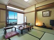 海側客室イメージ