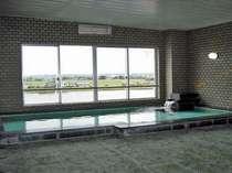 昭和レトロを満喫◆ビジネスに観光に♪素泊まりプラン