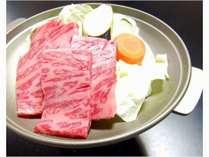 大分県ブランド豊後牛焼肉