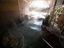 湯の川プリンスホテル別館 松風苑