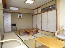 【平日がお得です!】一人旅を応援・富士山と山中湖を満喫おひとり様プラン・2食付