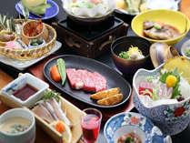 ◆ご夕食イメージ◆