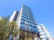 ◇東京メトロ日比谷線「築地」駅より徒歩約2分◇築地場外市場まで徒歩約10分!銀座も徒歩圏内です。