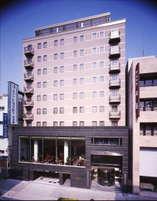 ホテル トラスティ 名古屋◆じゃらんnet