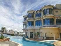 江の島ホテル 本館